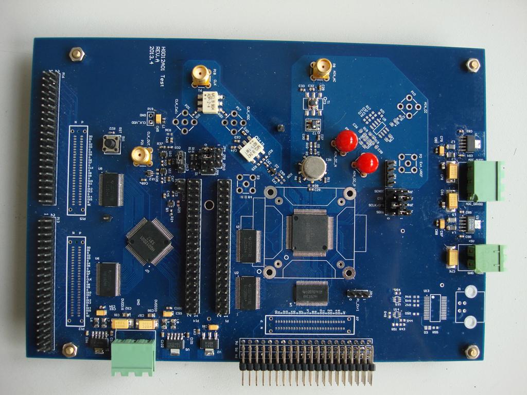 混合信号集成电路设计研究室拥有全套cadence eda工具软件包(大学
